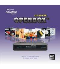 Openbox S10 HD PVR ราคาส่ง 2 เครื่องขึ้นไป