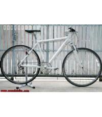 จักรยานทัวร์ริ่ง ANCHOR CA800