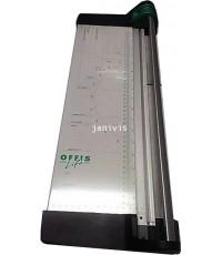 แท่นตัดกระดาษ OFFIS LIFE รุ่น TRIM 46