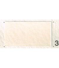 กระดาษทำปก FLYING COLOURS 120 แกรม A4 no.3 สีงาช้าง