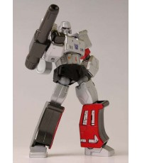 Revoltech No.025 : Megatron