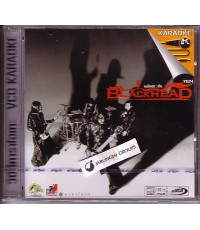 VCD  แบล็คเฮด : เท็น