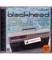 CD แบล็คเฮด : เพียว pure