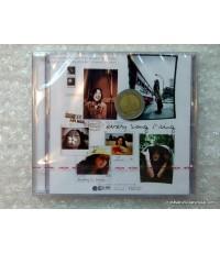 CD เจี๊ยบ วรรธนา เอเวอรี่ ซอง ไอ-ซิง /Every Song I-Sing