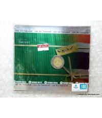 CD คาราบาว :สังคายนา ภาค 2546 /wmt.