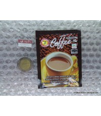 กาแฟ เนเจอร์กิฟ 1 ซอง (ชงได้ 1 แก้ว)