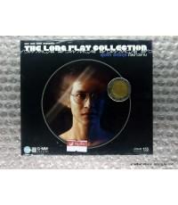 cd สุรสีห์ อิทธิกุล กัลปาวสาน The long play collection/G\'\'MM.