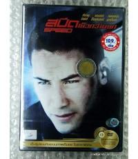 DVD Speed (Vanilla Version) /cap DVD สปีด เร็วกว่านรก /cap