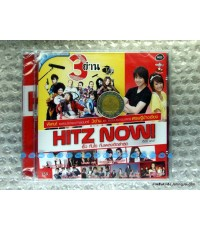VCD Hitz Now!. 15 hot singles /RS