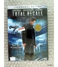 DVD TOTAL RECALL / universal