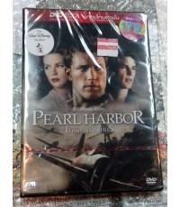 dvd Pearl Harbor (Auto Play)-เพิร์ล ฮาร์เบอร์ (3) (พากย์ไทย) (พากย์ไทยเท่านั้น)