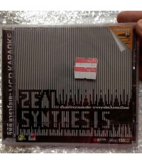 VCD : Zeal ชุด Synthesis