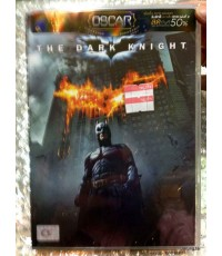 dvd batman ภาค 2 eng Dark Knight แบทแมน อัศวินรัตติกาล