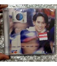 CD : เบิร์ด ธงชัย ชุด ธ. ธง