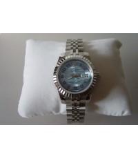 นาฬิกา jewelrybyangkhana