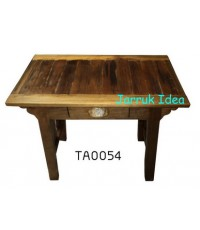 TA0054