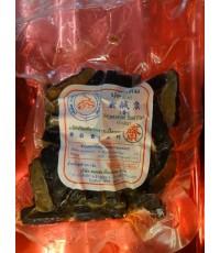 ปลาเค็มเห็ดหอม(โซว) 500g