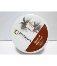 Coconut Hair Mask Tropicana 250  ml