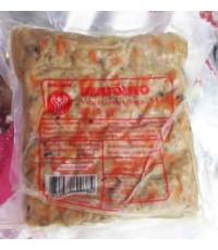 ขนมจีบเจ โยตา 500g
