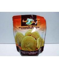 ผักกาดดองเค็ม ( ฮั่วน่ำฉ่าย) (145 g.)