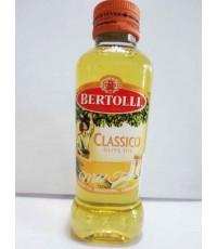 น้ำมันมะกอก แบร์ทอลลี่คลาสสิค 250ml
