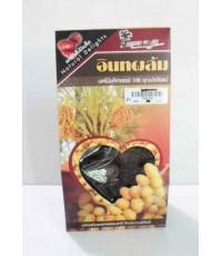 อินทผลัม Golden Palm 100g