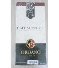 Cafe-Supreme(20\'s)