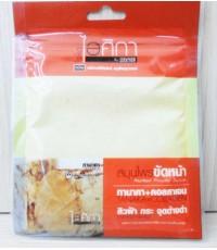 ไอศิกา ผงขัดผิว(50g)
