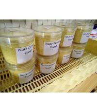 ยีสต์เจ Nutritional Yeast  (80g)