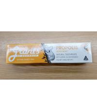 ยาสีฟันโพรพอลิส มินต์ แกรนท์ ออฟ ออสเตรเลีย(110g)