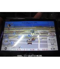 GPS ระบบนำทางขนาด 5 นิ้ว รุ่น 560