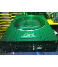 SUB BOX 8\quot; AR รุ่น ASB-800