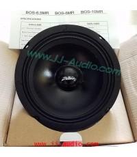 เสียงกลาง 6 นิ้ว BOSTWICK รุ่น BOS-6.5MR