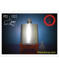PD---101