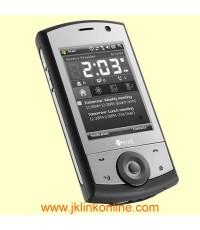 HTC Touch Cruise (Garmin Navigator) Free BT Swiss & World Travel Adapter