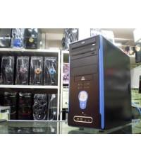 ขาย Pentium4 2.66 GHz/DDR-RAM 512 MB  คอมมือสอง เชียงใหม่