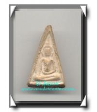 หลวงพ่อเผือก วัดกิ่งแก้ว พ.ศ.2496 นางพญาพิมพ์เทวดา องค์ที่ 2
