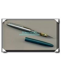 มีดหมอปากกาหลวงพ่อเพี้ยน วัดเกริ่นกฐิน ลพบุรี เสาร์ ๕ มหามงคล 2553 ด้ามที่ 3