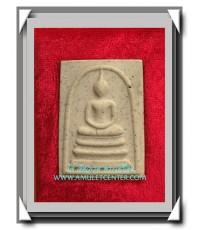 สมเด็จวัดระฆัง รุ่น 122 ปี พิมพ์ใหญ่ พ.ศ.2537 พร้อมกล่องเดิมจากวัด(33)