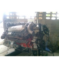 เปิดสอนระบบไฟฟ้ารถบรรทุก 10 ล้อ คอมมอนเรล ในหลักสูตรที่ 14 HINO-ISUZU-NISSAN-MITSUBISHI