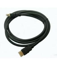 สายนำสัญญาณระบบ HDMI