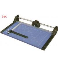 แท่นตัดกระดาษ RPT-380