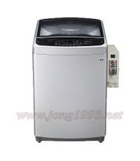 เครื่องซักผ้ารุ่น T2514VS2M 14 กิโล LG