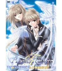 Angel\'s Feather 1 แผ่นจบ (ซับไทย)