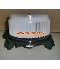 BLOWER  TOYOTA VIGO ,NEW ALTIS ,FORTUNER
