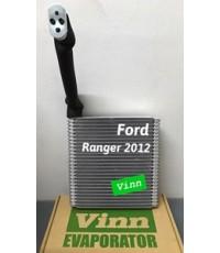 COIL  FORD  RANGER 2012  (JPE111230)
