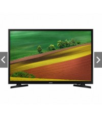 Samsung HD LED TV 32\quot; รุ่น HD 32N4003