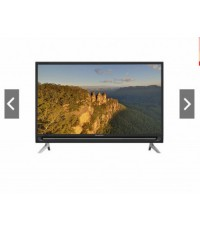 SHARP TV HD LED (32