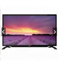 SHARP AQUOS LED Digital TV 32
