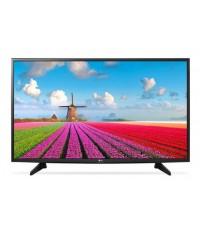 LG 49 นิ้ว รุ่น 49LJ510T LED Full HD Digital TV